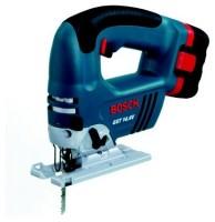 Bosch GST 14,4 V
