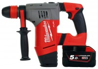 Milwaukee M28 CHPX-302C