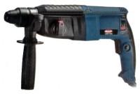 Craft CBH-1100DFR
