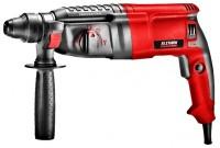 Stark RH950