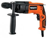 Watt WBH-400