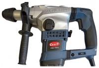 Craft CBH-1600Е