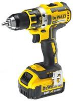 DeWALT DCD790P2