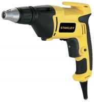 Stanley STDR5206