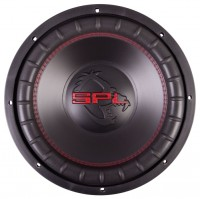 SPL FXW-154