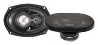 Target Audio TLC 690