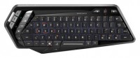 Mad Catz S.T.R.I.K.E. M Wireless Keyboard Black USB