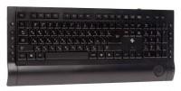 DEXP K-506BUB Black USB
