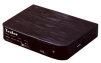 Tesler DSR-720