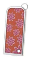 Zana Design Fiori Arancio 32Gb
