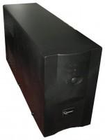Gembird UPS-GMB-1002AP