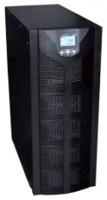 N-Power Pro-Vision Black 6000 LT