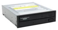 Sony NEC Optiarc AD-7173A Black