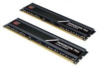 AMD R938G2130U2K