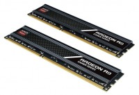 AMD R9316G2401U2K