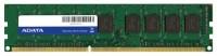 ADATA DDR3 1600 ECC DIMM 8Gb