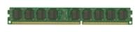 Lenovo 90Y3147