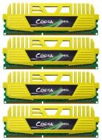 Geil GOC332GB1600C10QC