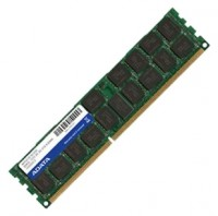 ADATA DDR3 1333 Registered ECC DIMM 8Gb