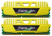 Geil GOC316GB1600C10DC