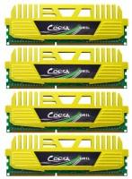 Geil GOC316GB2133C10AQC