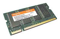 Hynix DDR 333 SO-DIMM 1Gb