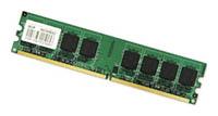 NCP DDR2 667 DIMM 1Gb