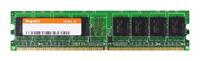 Hynix DDR2 667 DIMM 256Mb