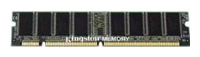 Kingston KVR133X64C3Q/128