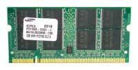 Samsung DDR 333 SO-DIMM 1Gb