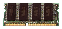Kingston KTT3311A/512