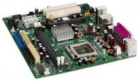 Intel D101GGCL