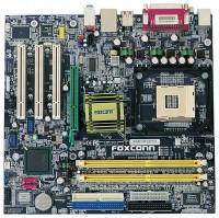 Foxconn 865M01-G-6LS