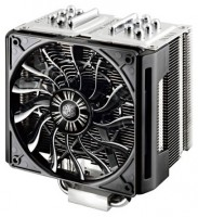 Cooler Master TPC 812XS (RR-T812-16PK-R1)