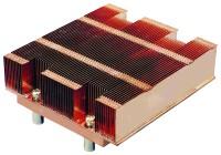 Cooler Master S1N-PGFCS-N5-GP