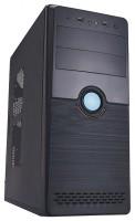 BOOST Y3504/350 400W Black
