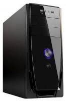BOOST Y3506/350 450W Black