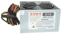 AXES Line ATX-400A 400W