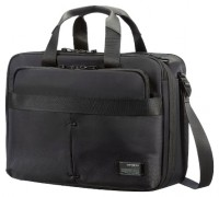 Samsonite 42V*007