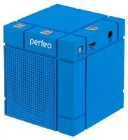 Perfeo XBASS-BOX