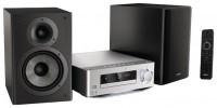 Philips MCM7000