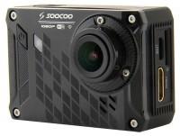 SOOCOO S33W