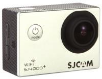 SJCAM SJ4000 Plus