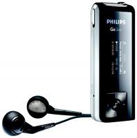 Philips SA1335