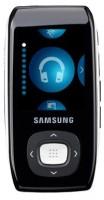 Samsung YP-T9BQ