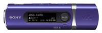 Sony NWD-B105F
