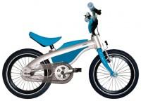 BMW Kidsbike (2014)