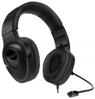 SPEEDLINK SL-8782-BK MEDUSA XE Stereo Gaming Headset