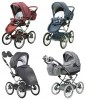 KnorrBaby Classico (2 � 1)