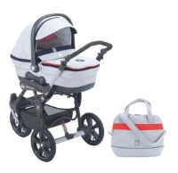 CAM Cortina Fluido Sport Exclusive (2 в 1)